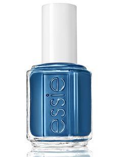 Essie http://www.marie-claire.es/belleza/maquillaje/fotos/16-esmaltes-de-unas-para-este-verano/essie3