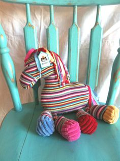 Jellycat toys from London $22