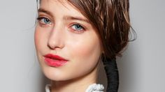 The 9 Best Lip Crayons to Try This Summer | StyleCaster