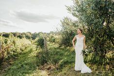 svadobná fotografka z Bratislavy - hmfoto. Wedding Dresses, Fashion, Bride Dresses, Moda, Bridal Gowns, Fashion Styles, Wedding Dressses, Bridal Dresses