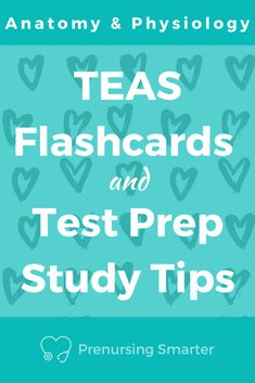 Get free ATI TEAS Science flashcards and test prep tips. Focus on ATI TEAS Anatomy and Physiology and learn more about each body system tested on the TEAS®. Nursing Study Tips, Exam Study Tips, Nursing Exam, Nursing School Tips, Nursing Degree, Nursing Career, Nursing Schools, Study Habits, How To Study Anatomy