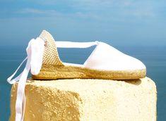 http://etsy.me/2nqXoNz #etsy #clothing #shoes #women #veganshoes #espadrilles #espadrilleswedge #laceupespadrilles #sandals #laceupsandals