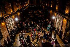 Hatfield House in Hertfordshire - THe Old Palace is an amazing venue for a wedding celebration -