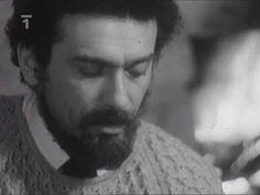 Waldemar Matuška - Sbohem lásko (Laisse-moi petite fille) 1967