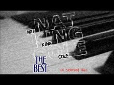 ▶ Nat King Cole - Too young - YouTube