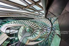 Interior Photography, Night Photography, Architectural Photography, London Architecture, Commercial Architecture, City Hall London, London Photographer, London Underground, Real Estate