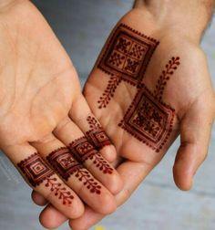 latest mehndi design new mehndi designs, latest mehandi designs Finger Henna Designs, Mehndi Designs For Beginners, Modern Mehndi Designs, Mehndi Design Pictures, Mehndi Designs For Fingers, Beautiful Henna Designs, Mehndi Designs 2018, Mehndi Designs For Hands, Henna Tattoo Designs