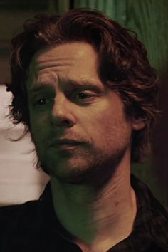 Jacob Pitts Jacob Pitts, Creepy Guy, Actors & Actresses, Handsome, Guys, People, Characters, Candy, Babies