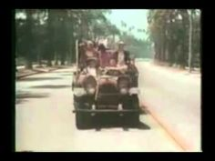 The Beverly Hillbillies Tv Theme Songs, The Beverly Hillbillies, Tv Themes, Old Shows, Comedy Tv, Vintage Tv, My Childhood Memories, Inspirational Videos, Old Tv