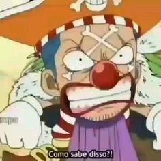 Memes, One Piece, Best Waifu, Anime, Bro, Bowser, Kawaii, Humor, Random