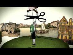 Kant - Durf te Denken - YouTube
