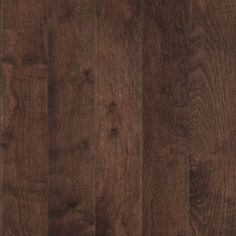 Rockingham Maple Solid 5 Quot Hardwood Flint Maple Hardwood