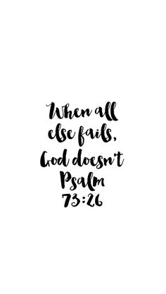 When our plans are failing, His never does. He always has a new hope on the horizon if only we'd look up. @michaelsusanno @emmaruthXOXO @emmammerrick @emmasusanno #PRAYER