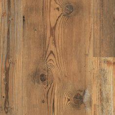 VGW76T Vintage Pine Karndean