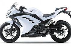 2013 Kawasaki Ninja 300, Ninja Bike, Bajaj Auto, Dearborn Heights, Scooters For Sale, Ktm Duke, Kelley Blue, Scrambler Motorcycle, Blue Books