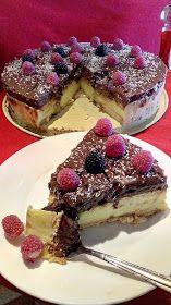 Greek Sweets, Greek Desserts, Greek Recipes, Cookbook Recipes, Dessert Recipes, Cooking Recipes, Greek Cooking, Cake Pops, Tiramisu