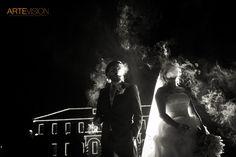 Juliana + Rodolfo Unos locos enamorados!!!  www.arte-vision.com @artevisionteam
