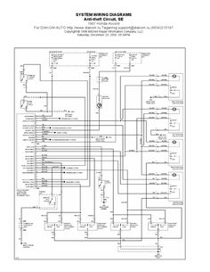 Pin by Ayaco 011 on auto manual parts wiring diagram Bmw