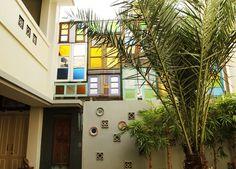 Hotel Koening Cirebon | DESIGN IS YAY!