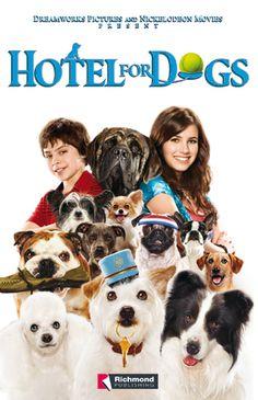 Hotel320