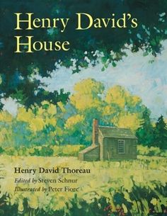 헨리의 집|32 pages,12 x 3.7 x 0.2 inches|John Burroughs List of Nature Books for Young Readers for 2002|NCSS/CBC Notable Social Studies Trade Books for Young People for 2003|미국의 초월주의 철학자 헨리 데이비드 소로의 신념인 자연과 화합을 이룬 삶에 대한 고찰이 담겨져 있다.소로의 대표작 <월든 - 숲속의 생활> 은 2년2개월 동안 숲에서 보낸 생활을 기록한 것인데, 이 작품은 이후 시대의 시인과 많은 작가에게 큰 영향을 미쳤다. 이 그림책에서는 월든의 글을 적절히 발췌해서 아이들이 그의 사상에 좀 더 쉽게 다가갈 수 있도록 도와준다. 일러스트레이터의 수채화와 유화는 헨리가 머물렀던 호수와 숲의 단순함과 고요함을 아름답게 표현해 준다. 1845년 헨리가 혼자 지은 조그만 나무집은 오랫동안 그의 자랑거리였다.