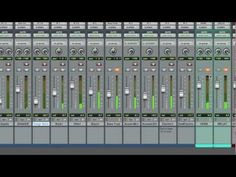 5 Minutes To A Better Mix II: Reverb Glue - TheRecordingRevolution.com