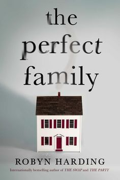 Review: The Perfect Family Date, Reading Lists, Book Lists, Got Books, Books To Read, Liane Moriarty, Happy Marriage, Book Recommendations, Bestselling Author