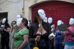 prostitutas en monzon prostitutas s