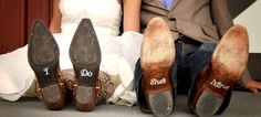 Country Wedding Dresses with Boots | Country Wedding Songs
