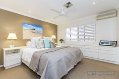 Picture of 93 & 93a Ridge Street, Merewether