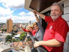 Okamotto diz que apartamento alugado por Lula não poderia ser de desconhecido