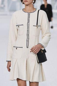 Chanel Fashion, Fashion Brand, Womens Fashion, Paris Fashion, Preppy Outfits, Preppy Style, Preppy Clothes, Preppy Clothing Brands, Estilo Preppy