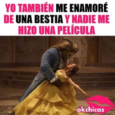 Exijo mi película! #Posoye Spanish Jokes, Some Jokes, Crush Memes, Girl Memes, Best Friends Forever, Sad Quotes, Really Funny, How To Relieve Stress, How To Memorize Things