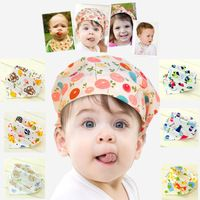 1pcs Or 2pcs New Designer Bandana Stylish Cotton Blend Baby Bib For Infants Baby Girls For 3 Months To 3 Years Good Heat Preservation Boys' Baby Clothing Accessories