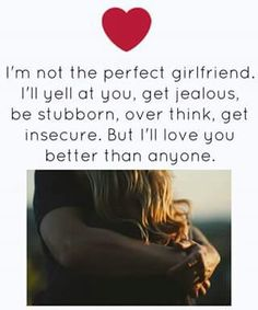 Ill love you better Long Love Quotes, Heart Touching Love Quotes, Soulmate Love Quotes, Love Quotes With Images, Love Quotes For Boyfriend, Girlfriend Quotes, Cute Love Quotes, Romantic Love Quotes, Love Yourself Quotes