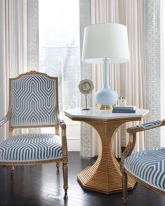 1456 best lounge images in 2019 living room diy ideas for home rh pinterest com