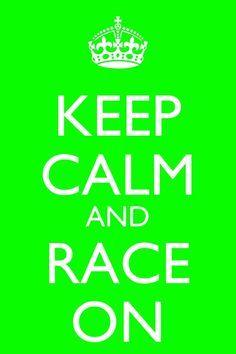 Race Car Quotes Impressive Racing Dirt Track Racing  Proud Redneck  Pinterest  Dirt Track .