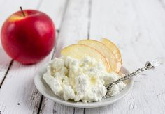 Create your own snacks to lose weight it is not any hidden science , it is simply a correct combination of foods to make a healthy snack just to your needs and whim, with which you can save a great… Continue Reading → Tapas, Healthy Snacks, Food To Make, Food And Drink, Lose Weight, Gluten Free, Keto, Recipes, Snapback