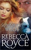 Summer's Wolf: the Westervelt Wolves Book 2