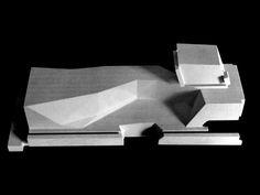 St Joseph, Architecture, Design, Saint Joseph, Arquitetura, Architecture Design