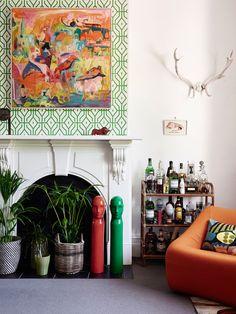 http://www.madamedecore.com/articles/une-maison-de-caractère-à-sydney