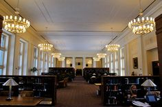 Harvard Law Library, I just died and went to heaven. I obsess over libraries like this.