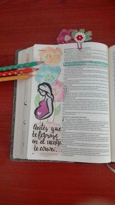 @diario_de_una_cristiana