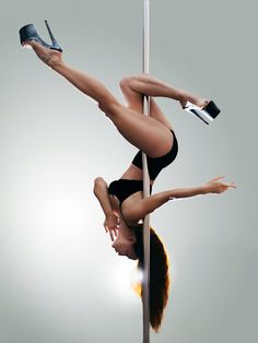#pdinspiration #danceinspiration #poledance #pole #dancer