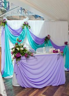 Decoración Wedding Stage Decorations, Backdrop Decorations, Birthday Decorations, Backdrop Design, Photo Booth Backdrop, Ceremony Backdrop, Partys, Backdrops For Parties, Holidays And Events