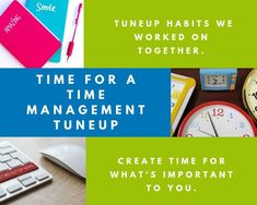 One call, one month, 3 months or as you like it. We see other pro's for a tune up or maintenance (health, mental health) .... isn't your time important and the choices you make, too?  #time #choices #timemanagement #ADHD #lifecoach  Sue@CoachSueWest.com 603.765.9267 cell/text By phone or zoom