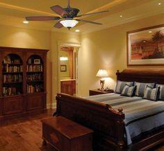 alabaster bowl ceiling fan light kit for bedrooms bedroom lighting ceiling