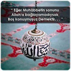 Abdulkadir Geylani (kuddise sirruhu)'dan hikmetli nasihatler | DUALAR HAZİNESİ