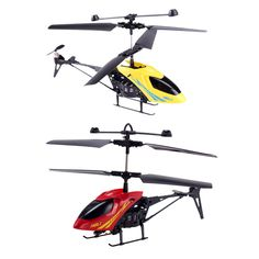 RC901 2CH Mini RC Helicopter Radio Remote Control Aircraft 3D Gyro Helicoptero Electric Micro 2 Channel Helicopters 2 Colors #tech #rc #rchelicopter #toys #hobbies
