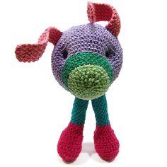 Los que quieran tener uno como yo en su casa digan Yo! Seguido de mi nombre  Básico  iva.  #sigueme #Trofus #trofusvenezolano #LasPatasDeTrofus.  #ramonesaccessories #madeinvenezuela #hechoenvenezuela #talentovenezolano #diseñovenezolano #crochetvenezolano #crochet  #teddy #crochetteddy #amigurumi #desing #crochetaddict #crochettop #crochetlife #instaknit #loveknit #hippiestyle #art  #l4l  #followme #craftsman #igersvenezuela #venezuela by ramoneslomonaco